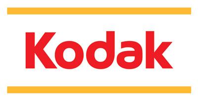 Право использовать марку Kodak в обозначениях камер досталось компании JK Imaging