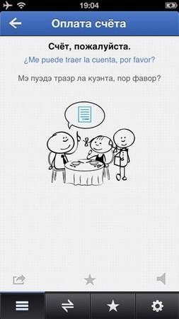 ABBYY PhraseBooks