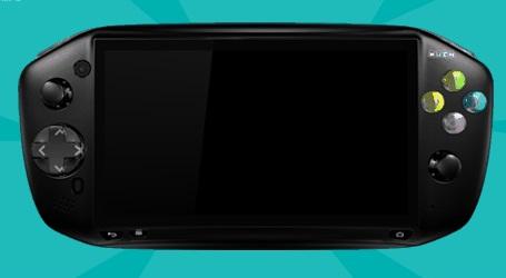 Magic Media i5