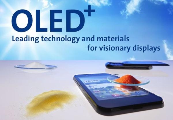 Novaled будет продана Samsung