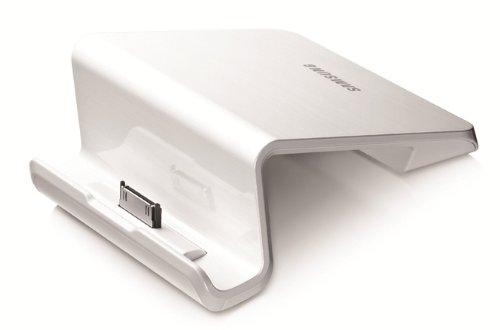 �������� Samsung Galaxy Tab 2 10.1 Student Edition