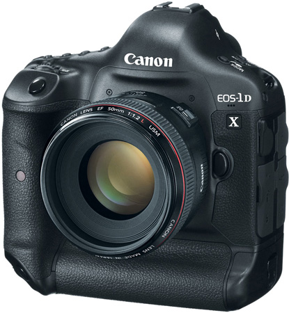 Canon камера 75 Мп