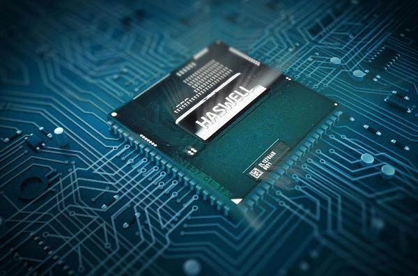 Intel Haswell Y