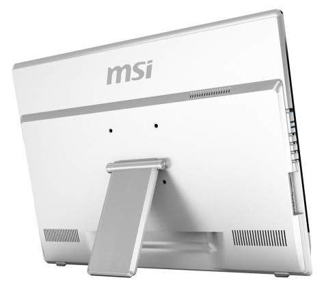 MSI Adora24