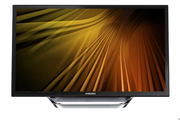 Samsung SC770 � Samsung SC750