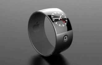 Apple iWacth