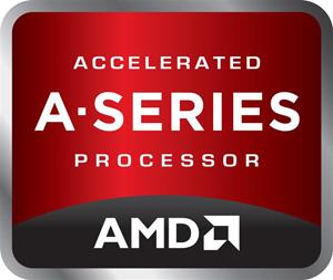 Выпуск APU AMD Kaveri отложен до начала следующего года