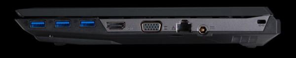 Origins PC EON13-S