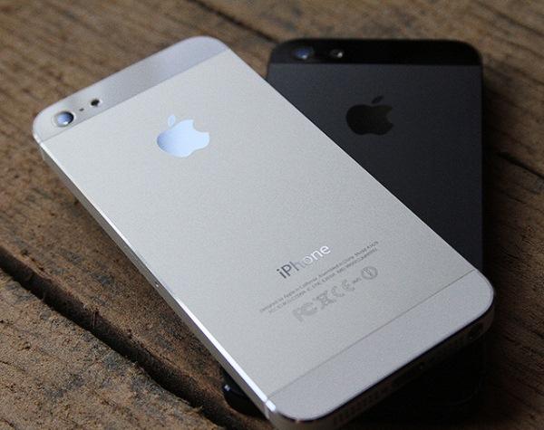 iPhone �  iPad