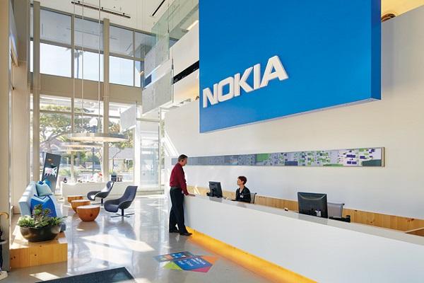 К середине 2014 года Nokia выпустит шестидюймовый планшетофон, а также планшеты с диагональю экрана 10,5 и 8,5 дюйма
