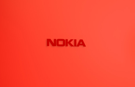 Завтра, 23 июля, на мероприятии в Лондоне компания Nokia готовит «большой» сюрприз