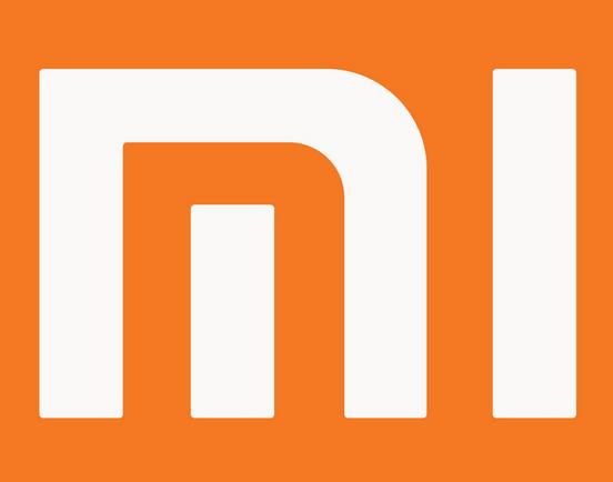 �������� Xiaomi ��������� ��������� ��������� Xiaomi Smart TV