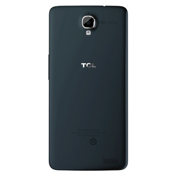 TCL One Touch Idol X