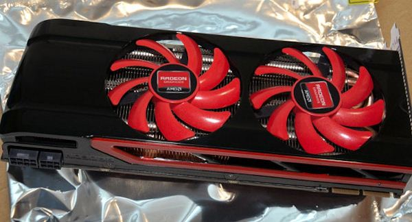 Radeon HD 8970