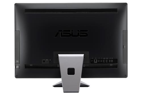 Asus ET2702