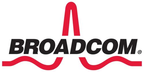 SoC Broadcom BCM23550 предназначена для создания на ее базе бюджетных смартфонов