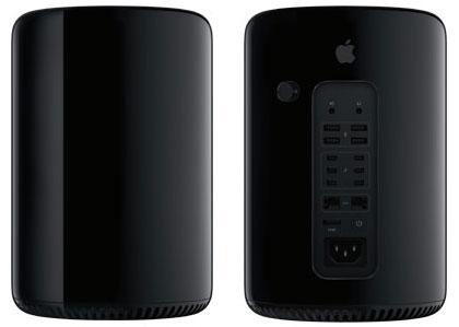 ����� Mac Pro