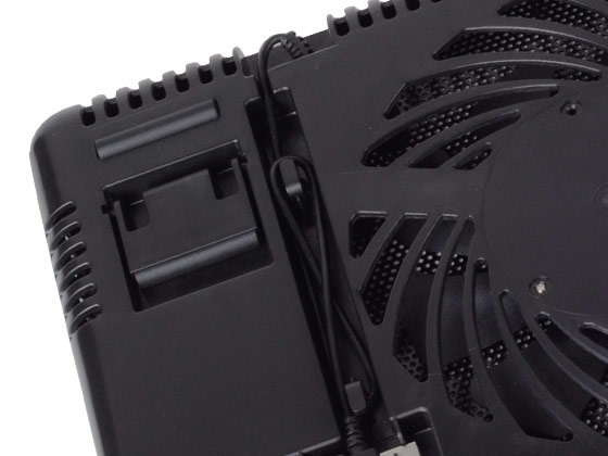Рекомендуемая розничная цена SilverStone Technology NB03 — $21,90