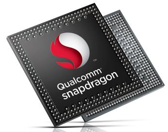 Qualcomm MSM8926 - первая SoC в линейке Snapdragon 400, оснащенная модемом 3G/LTE