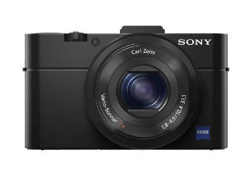 ����, ������������ � ������ ����������� ����� Sony RX1R � RX100MII ��������� �������� �� ����������� ��������