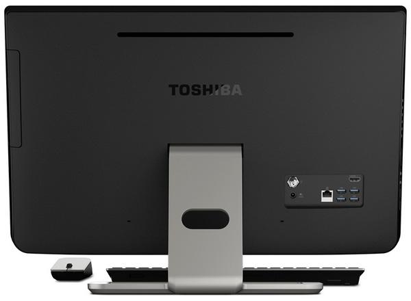 Toshiba PX35t