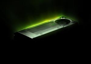 3D-карты Nvidia GeForce GTX 650 Ti Boost будут выпускаться в двух вариантах, различающихся объемом памяти