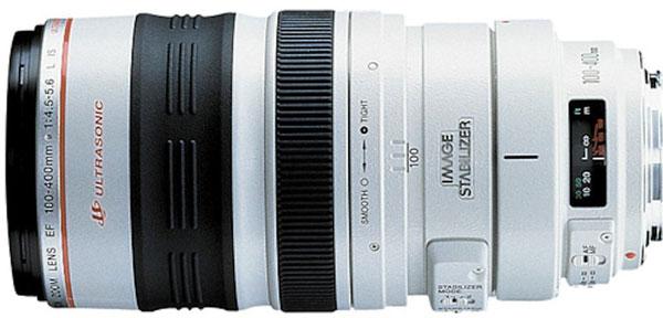 Камера Canon EOS 7D Mark 2 придет на смену камере Canon EOS 7D