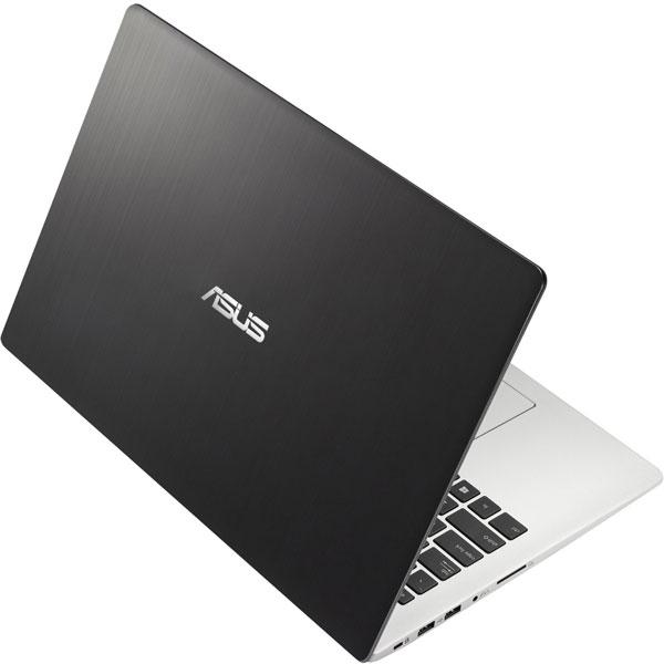 Базовая конфигурация ASUS VivoBook S500CA-DS51T оценена в $699