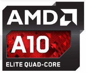 AMD анонсирует мобильные APU серии Elite A под условным наименованием Richland