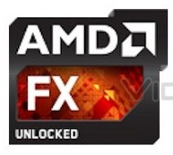 AMD ������ ����