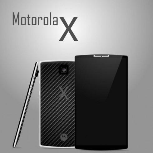 http://www.ixbt.com/short/images/2013/Mar/Motorola-X-Phone.jpg