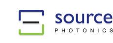 ���������������� Source Photonics CPL-A4-MR-LR-CLFB ��� ������� �� ����������� OFC 2013