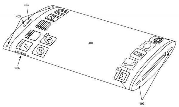http://www.ixbt.com/short/images/2013/Mar/apple-wrap-around-OLED-phone-patent.jpg