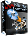 VSO Blu-ray Converter Ultimate Box
