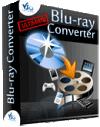 VSO Blu-ray Converter Ultimate Box