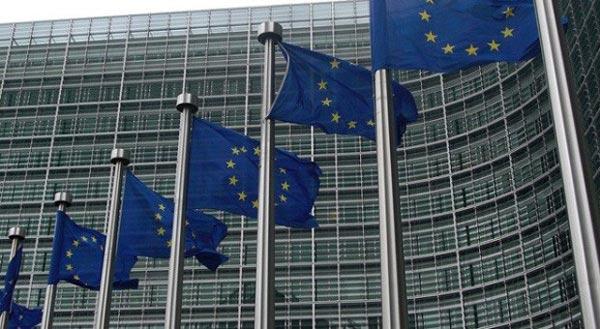 Сотовые сети 5G могут появиться в Европе к 2020 году