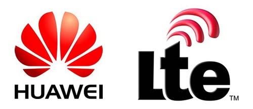 ������ Huawei ATN 905 ������������ ������� OAM