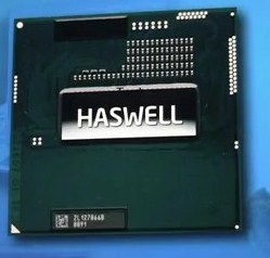 Haswell ����� �������� � USB 3.0