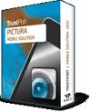 TrustPort Pictura Box