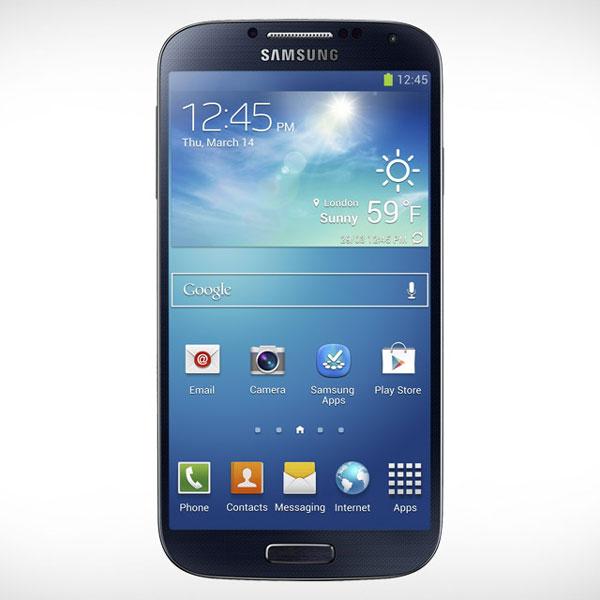 Себестоимость Samsung Galaxy S4 выше себестоимости Apple iPhone 5