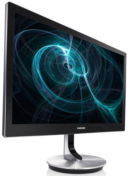 Samsung S27B971DS