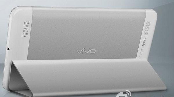 Предварительное изображение BBK Vivo Xplay