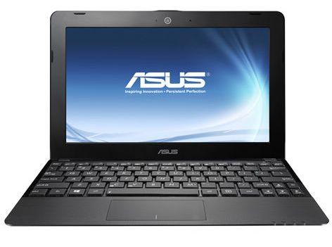 Asus 1015E-DS03