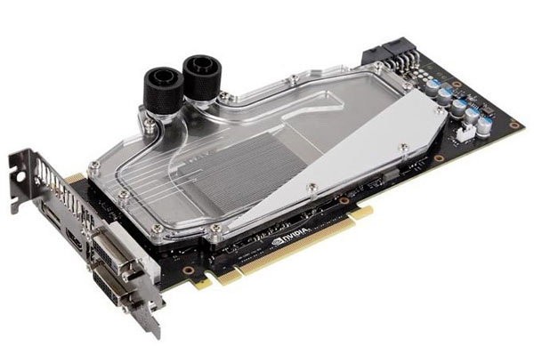 � ����� ������ 3D-����� Colorful GeForce GTX Titan iGame � �� ���� ������ ���� ���