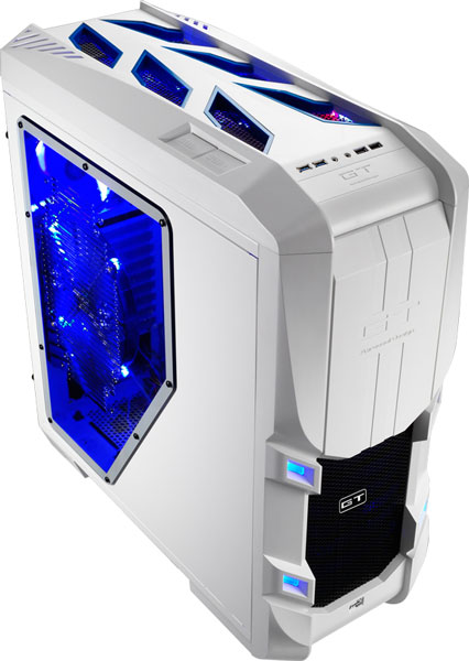 http://www.ixbt.com/short/images/2013/May/Aerocool_GT-S_white_1.jpg