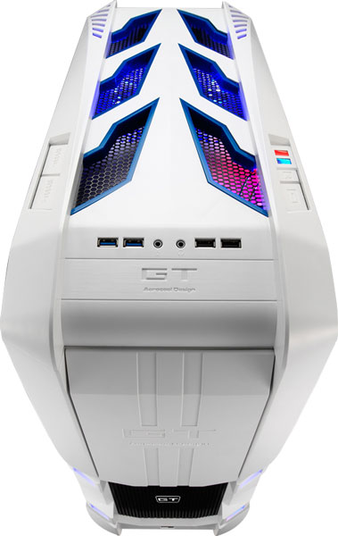 http://www.ixbt.com/short/images/2013/May/Aerocool_GT-S_white_3.jpg