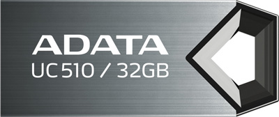 Adata DashDrive Choice UC510
