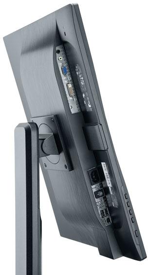 ������� AOC g2460Pqu ������� ������� DisplayPort, HDMI, DVI-D � D-Sub