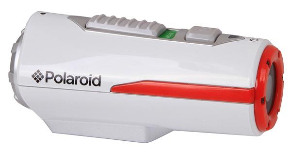 ������ Polaroid XS80 ������������ ������ ����� � ������� Full HD