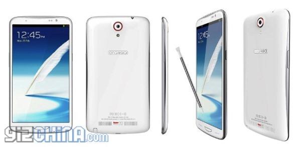 Actwell i6000